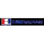 BAIRAN