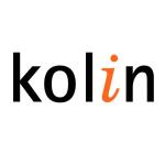 KOLIN