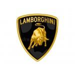 LAMBORGHIN