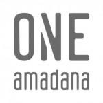 ONE AMADANA