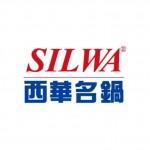 SILWA