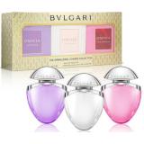水晶系列隨行香氛禮盒15ML*3