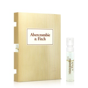 A&F First Instinct Sheer EDP_2ml