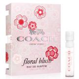 Floral Blush EDP_2mlv.