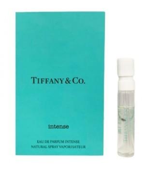TIFFANY同名晶鑽女性淡香精1.2ml