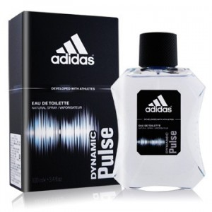 ADIDAS Dynamic Pulse EDT_100ml