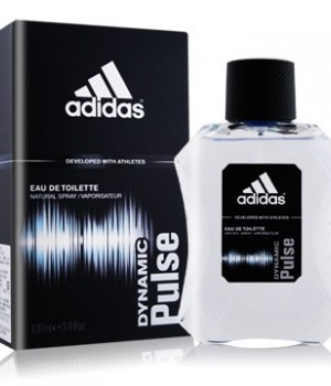 ADIDAS Dynamic Pulse EDT_100ml
