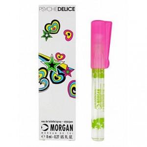 MORGAN Psyche Delice EDT (Pen)_8ml