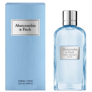 A&F First Instinct Blue EDP_30ml