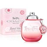 Floral Blush EDP_50mlv.