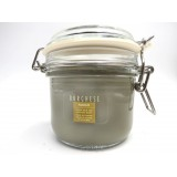 Borghese Fango Active Mud for Face and Body_200g