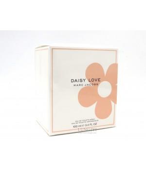 Daisy Love Petals EDT_100mlv.