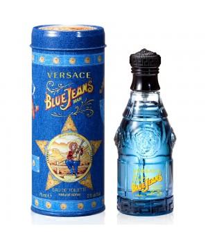 藍可樂男性香水_75mlv.