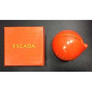 ESCADA Sunset Heat Speaker