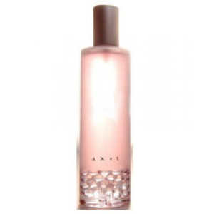 AXIS Sence of Space EDP_45ml