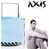 AXIS Sence of Space Pour Homme EDT_50ml