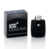 MONT BLANC Legend EDT_4.5ml