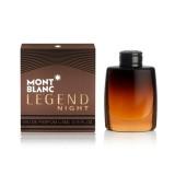 MONT BLANC Legend Night EDT_4.5ml