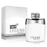 MONT BLANC Legend Spirit EDT_100ml