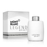 MONT BLANC Legend Spirit EDT_4.5ml