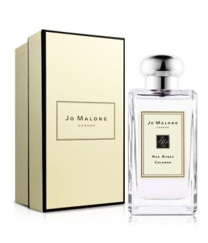 JO MALONE Red Roses Cologne_100ml