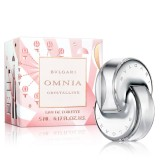 Omnia Crystalline Limited Edition EDT_5ml
