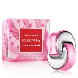 Omnia Pink Sapphire Limited Edition EDT_5ml