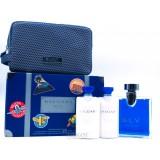 藍茶春季香氛禮盒2020