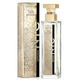 5th Avenue NYC Uptown EDP_125ml