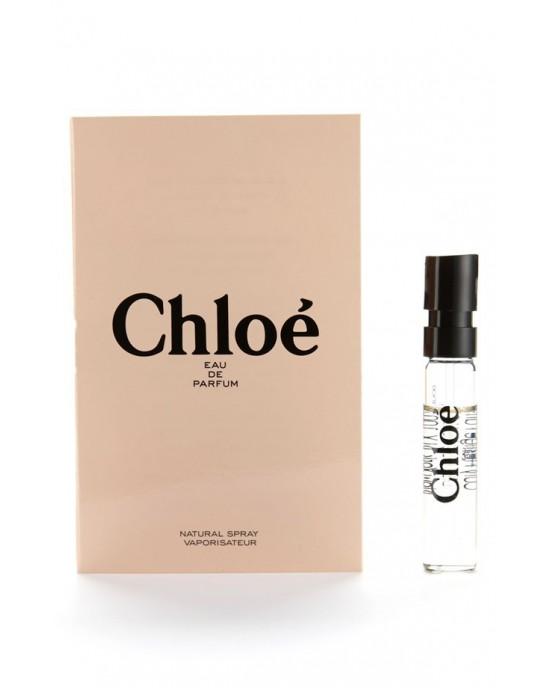 CHLOE-Chloe EDP_1.2ml