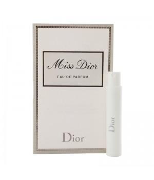 DIOR-Miss Dior EDP_1ml