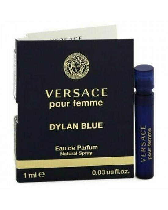 VERSACE-Dylan Blue Pour Femme EDP_1ml