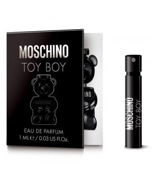 Toy Boy EDP_1ml