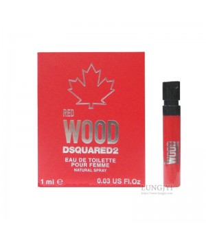 Red Wood EDT_1ml
