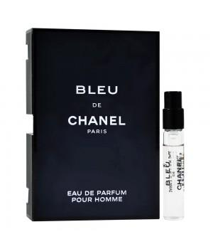 CHANEL-Bleu de Chanel EDP Pour Homme_1.5ml