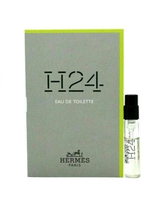 HERMES-H24 EDT_2ml