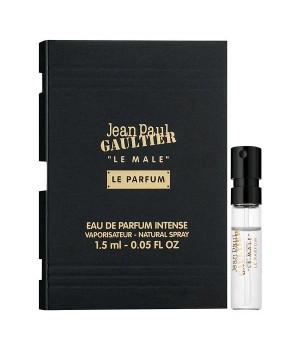 JEAN PAUL GAULTIER-Le Male Le Parfum EDP Intense_1.5ml