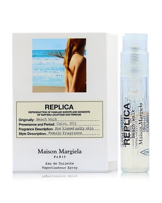 MAISON MARGIELA-Beach Walk EDT_1.2ml