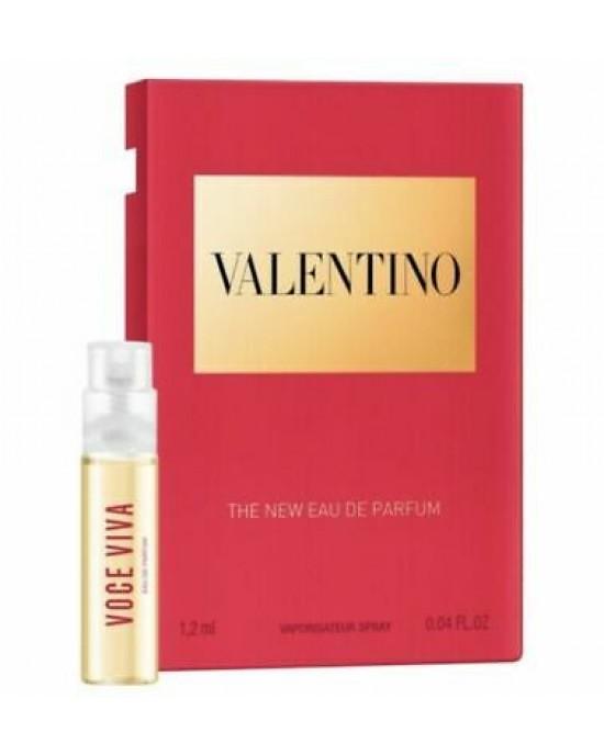 VALENTINO-The New EDP_1.2ml