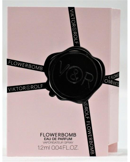 VIKTOR & ROLF-Flowerbomb EDP_1.2ml