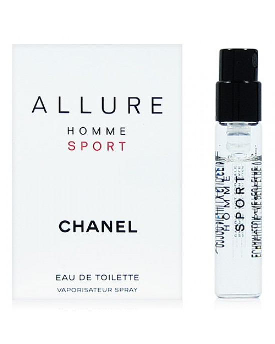 Allure Homme Sport EDT_2ml