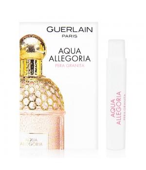 Aqua Allegoria Pera Granita EDT_1ml