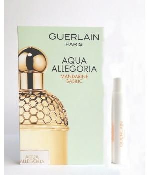 Aqua Allegoria Mandarine Basilic EDT_1ml