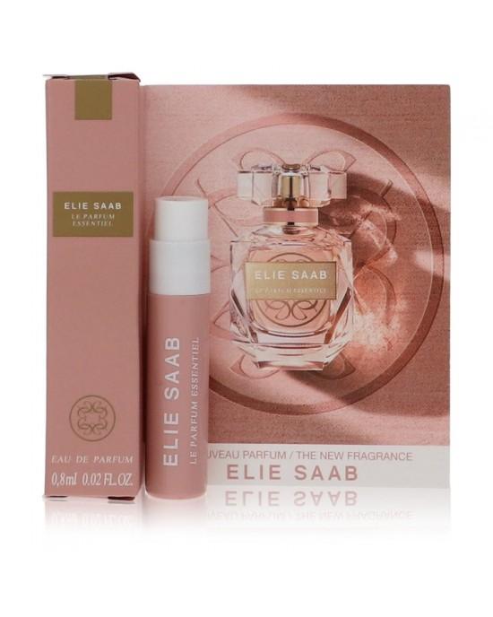 Le Parfum Essentiel EDP_0.8ml