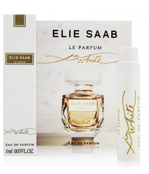 Le Parfum In White EDP_1ml