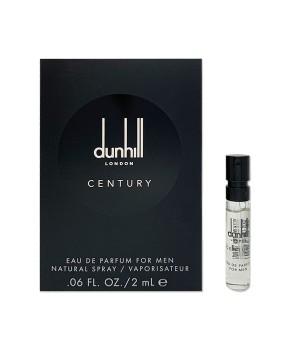 Century EDP For Men_2ml