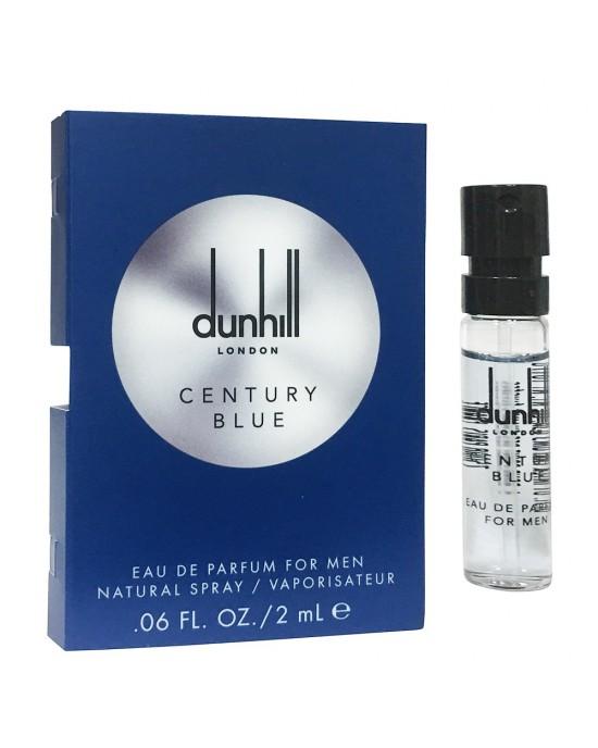 Century Blue EDP For Men_2ml