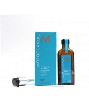 摩洛哥優油_100ml