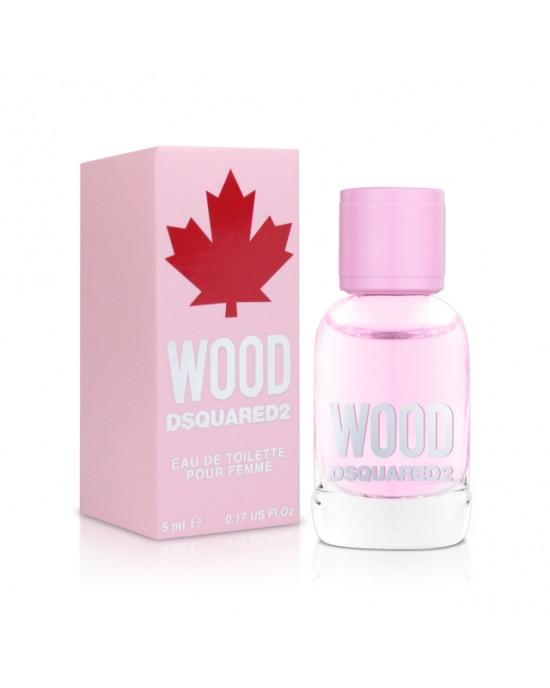 Wood EDT Pour Femme_5ml