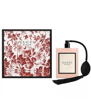 Bloom Deluxe Edition EDP_100ml
